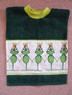 Froschkönig Kids Rugs, Home Decor, Embroidery, Handmade, Room Decor, Home Interior Design, Decoration Home, Nursery Rugs, Home Improvement