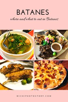 71 best food images in 2019 lunches lunch bangkok thailand rh pinterest com