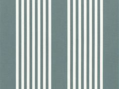 Perennials Fabrics Camp Wannagetaway: I Love Stripes - Rosemary