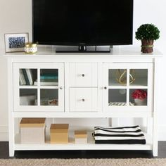 Visit Sacs Furniture Located Conveniently In Salt Lake City To Learn More About Our Entertainment Centers