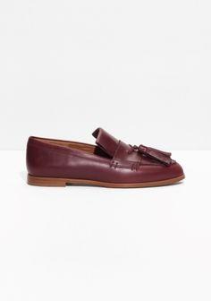 nike shox vc iv à vendre - BSK metallic sneakers - Sneakers - Bershka Croatia | Shoes and ...