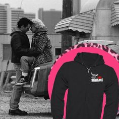 Shop The True Romance Store for Official T-Shirts, Hoodies, Accessories and more! True Romance, Motorcycle Jacket, Warm, Hoodies, T Shirt, Supreme T Shirt, Sweatshirts, Tee Shirt, Parka