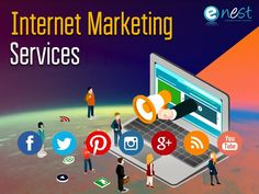 We are a leading Digital Marketing Company in India, that offers a wide range of internet marketing services to help your business grow. Marketing Models, Digital Marketing Trends, Online Marketing Services, Viral Marketing, Direct Marketing, Digital Marketing Strategy, Business Marketing, Internet Marketing, Marketing Process