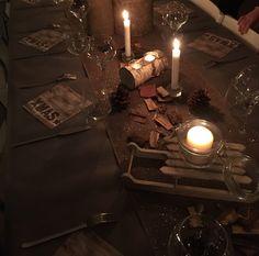 Tea Lights, Birthday Candles, Christmas Wood, Tea Light Candles