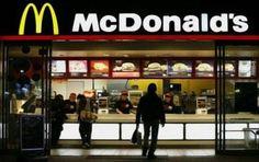 Ministério do Trabalho registra 2.235 ações contra McDonald's em 5 anos http://www.redebrasilatual.com.br/trabalho/2015/06/ministerio-do-trabalho-registrou-2-235-acoes-contra-o-mc-donald2019s-nos-ultimos-cinco-anos-4557.html…