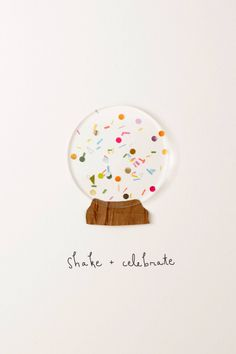 Anthropologie e-Gift Card Shake + Celebrate $25.00–$2,000.00
