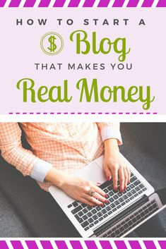 Can you really make money blogging? Is it a good idea to start a blog & work from home? I don't know if that can help you but, Want to join the exclusive group of digital nomads who earn a living with their blog while working from home or traveling?   I created this done-for-you new course that works like hot cakes.  I honestly think that it could do wonders for you Who knows..?  Anyway, I got a link in this pin in case you want to learn more about it.  Just click on it and che..