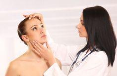 35 Best LA Laser Center- For Advanced Comprehesive Dermatology