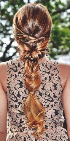http://www.cabeloslindos.com.br/cabelo-do-dia-penteado/