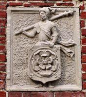 Arabesque, Amsterdam, Dutch, Ornament, Carving, Statue, Frame, Decor, Art