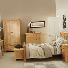 Bedroom Ideas Oak Furniture adult bedroom decor - https://bedroom-design-2017/ideas/adult