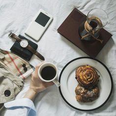 #chemex #coffee #burberry #danielwellington