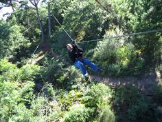 Fun outdoor activities in the heart of Johannesburg - Popular venue for Birthdays, Bachelor/ettes and Team Building events. Enquire now or book online! Fun Outdoor Activities, Team Building Events, Kids Party Decorations, Main Attraction, In The Heart, Books Online, South Africa, Birthdays, Bucket