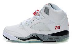 Air Jordan 5, AIR JORDANS, Wholesale AIR JORDANS, China AIR JORDANS,Discount AIR JORDANS, Cheap AIR JORDANS, Authentic AIR JORDANS, Replica AIR JORDANS, Youth AIR JORDANS, Official AIR JORDANS, Pro Bowl AIR JORDANS, Super Bowl AIR JORDANS