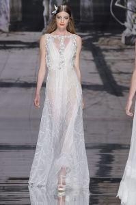 YolanCris New Bridal Collection 2015