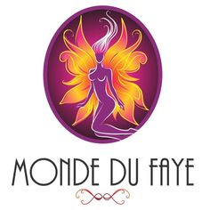 MONDE DU FAYE,这是我的微店,一定要多多支持哟〜
