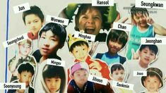Dino Seventeen, Joshua Seventeen, Seventeen Memes, Seventeen Scoups, Seventeen Wonwoo, Seventeen Debut, Diecisiete Wonwoo, Seungkwan, Woozi
