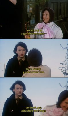 Harold and Maude - one of my top 5 fave movies of all time