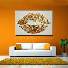 Dental Office Decor, Office Lamp, Oil Painting On Canvas, Watercolor Paintings, Dental Art, Dental Teeth, Dental Jewelry, Dental Posters, Gifts For Dentist