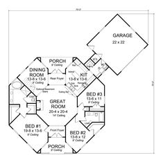 new orleans style house plans with courtyard awesome creole cottage