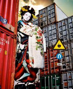 Shiina Ringo - Reimport -Kouwankyoku- (First Press Limited Edition)(Japan Version)