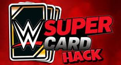 Wwe supercard hack - wwe supercard hack credit for free - wwe supercard glitch android/ios live proof. wwe supercard season 4 hack proof. wwe supercard hack - wwe supercard cheats - how to get unlimited credits live proof.