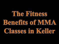 The Fitness Benefits of MMA Classes in Keller Mma Classes, Mma Gloves, Brazilian Jiu Jitsu, Mixed Martial Arts, Benefit, Fitness, Health Fitness, Rogue Fitness, Gymnastics