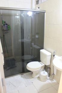 Apartamento, 1 quarto Venda SAO VICENTE SP ITARARE RUA LEOPOLDO MOTTA E SILVA 6571614 ZAP Imóveis