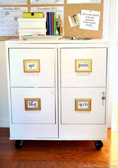 File-Cabinet-Transformation-with-DIY-chalk-paint-and-soft-paste-wax