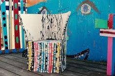 Vanja Bazdulj Chair