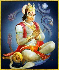 Hanuman Photos, Hanuman Images, Hanuman Jayanthi, Nepal, Neem Karoli Baba, Lord Hanuman Wallpapers, Hindu Dharma, Ganesha Art, Shiva Shakti