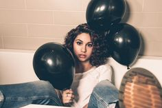 From YouTube to High School Graduation, This Is How Alessia Cara Left the Party and Got Here | NOISEY