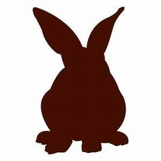 query Rabbit Silhouette, Silhouette Png, Silhouette Images, Vector Design, Graphic Design, Layout Template, Create A Logo, Layout Design, Quilts