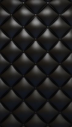 Black Pattern Find More Very Manly IPhone Android Wallpapers