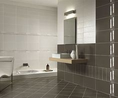 bathroom tiles ideas photos 1000 images about tile patterns on bathroom 16120