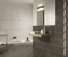tile design patterns | Tile Pattern Pictures – Catalog of Patterns