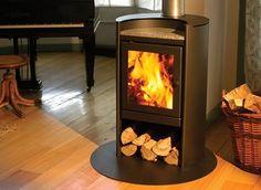 Combustion fireplaces Amnesti Rondo | Johannesburg