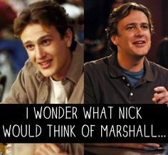 Freaks and Geeks Confessions