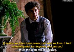 Movies Showing, Movies And Tv Shows, Love Movie, Movie Tv, Little Women Quotes, Gentleman Movie, Recent Movies, Woman Movie, Movie Lines