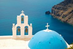 3 days in Santorini - a first timers itinerary