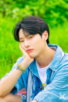 [Behind] mini album photo-Seungyoun Guy, Quantum Leap, Fandom, Fans Cafe, Proud Of You, Kpop Boy, Saranghae, Boyfriend Material, Korean Boy Bands