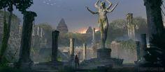 logan-feliciano-central-statue.jpg (1800×800)