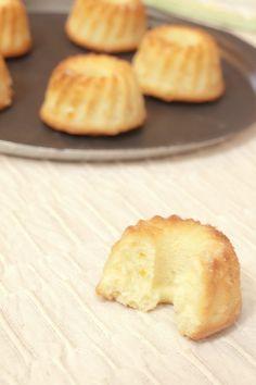 Mini Gugelhupf cake #recipesfromtheheart #stepbystep #recipe masalaherb.com
