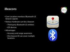 Roll your own iBeacon with a Raspberry Pi and a Bluetooth LE dongle (Updated)