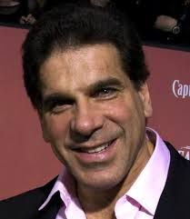 Lou FERRIGNO as The HULK (Voice)
