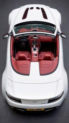 Hottest new cars | Fox News