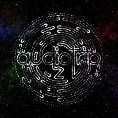 chixtape 2 zip download
