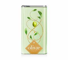 olivae (2)
