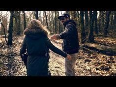 Sido - Liebe (Offizielles Video) - YouTube