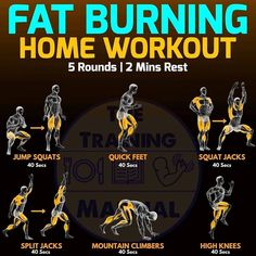 Fitness Facts, Fitness Diet, Fitness Weightloss, Muscle Fitness, Gym Workouts, At Home Workouts, Football Workouts, Fat Burning Cardio Workout, Workout Diet